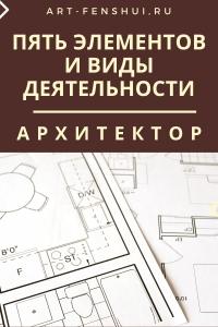 art-fenshui-5elementov-professii-34.jpg