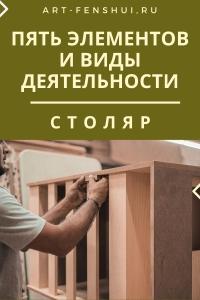 art-fenshui-5elementov-professii-83.jpg